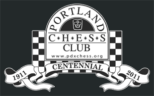 Portland Chess Club